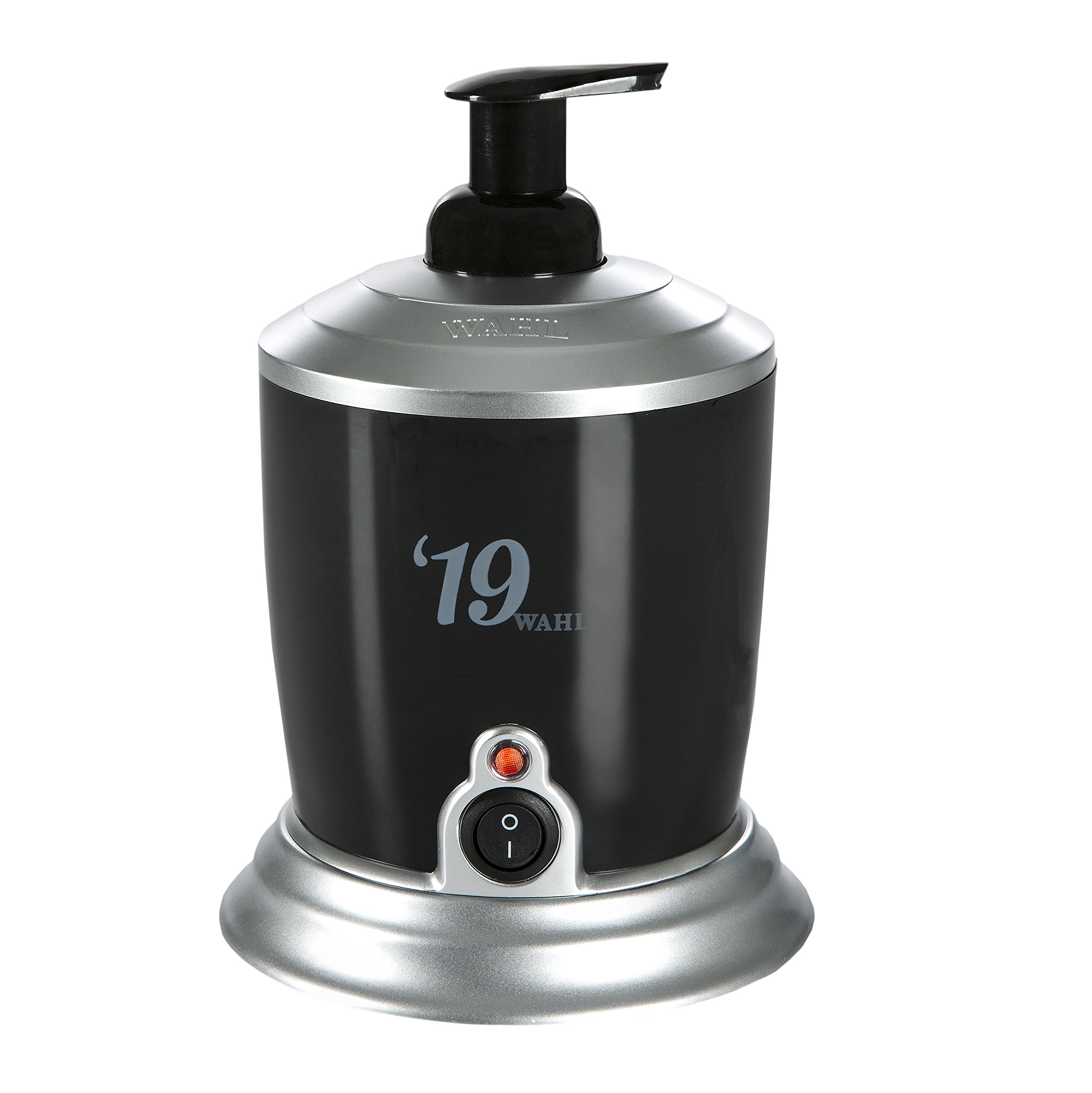 Best hot lather machine