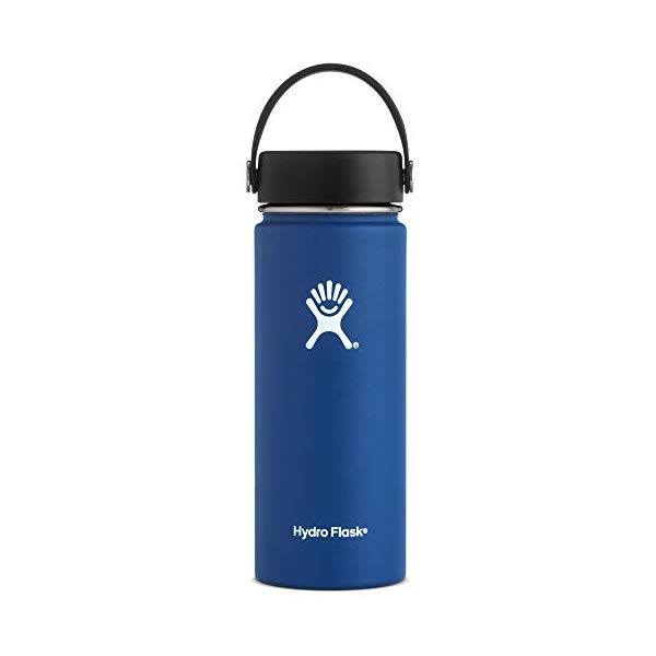 The best-insulated water bottle for the sport lover