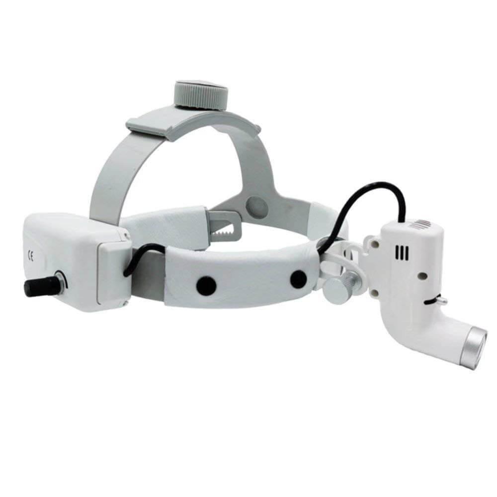 SoHome 5W Dental LED Surgical Headlight